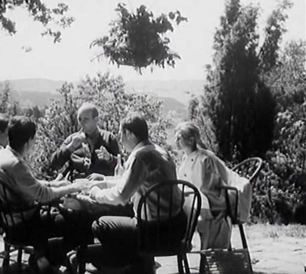 romeo a julie 1968 film ke stažení