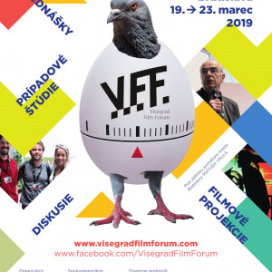 01 - Visegrad Film Forum